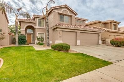 5105 E Libby Street, Scottsdale, AZ 85254 - MLS#: 5706899