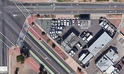 1352 N Grand Avenue, Phoenix, AZ 85007 - MLS#: 5706926