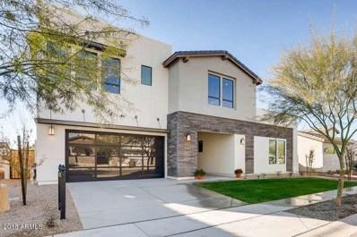 3815 E Crescent Place, Chandler, AZ 85249 - MLS#: 5706942