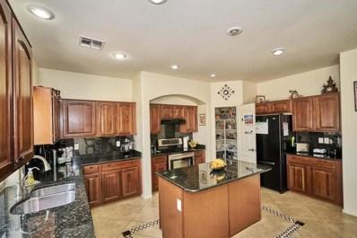 22233 N Dietz Drive, Maricopa, AZ 85138 - MLS#: 5706964