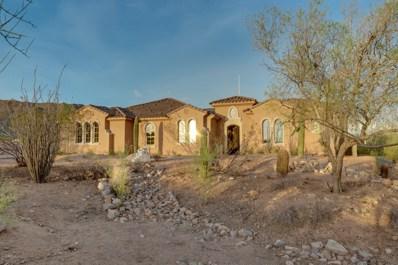 2623 N Brice Circle, Mesa, AZ 85207 - MLS#: 5706967