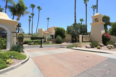10050 E Mountainview Lake Drive Unit 39, Scottsdale, AZ 85258 - #: 5706973