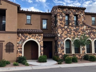 4777 S Fulton Ranch Boulevard UNIT 2057, Chandler, AZ 85248 - MLS#: 5706981