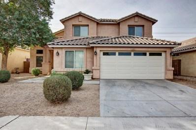 2304 S 66TH Lane, Phoenix, AZ 85043 - MLS#: 5707027