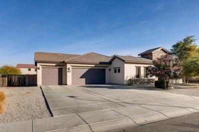 6828 W Fremont Road, Laveen, AZ 85339 - MLS#: 5707120