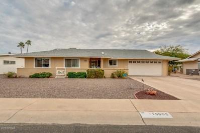 10005 W Denham Drive, Sun City, AZ 85351 - MLS#: 5707252
