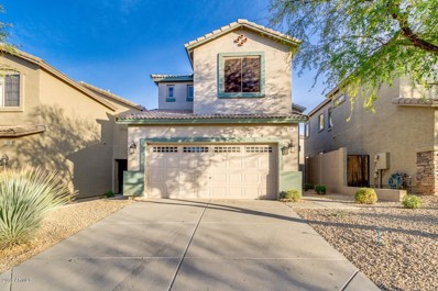 118 E Windsong Drive, Phoenix, AZ 85048 - MLS#: 5707270