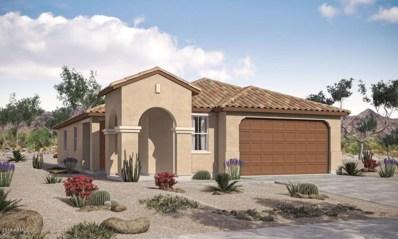 2254 W Beck Lane, Phoenix, AZ 85023 - MLS#: 5707336