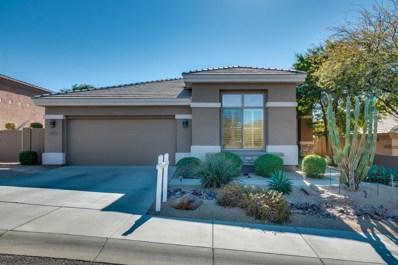 11483 E Kora Way, Scottsdale, AZ 85255 - MLS#: 5707371