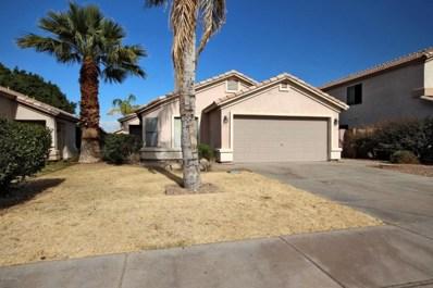 11414 W Cambridge Avenue, Avondale, AZ 85392 - MLS#: 5707376
