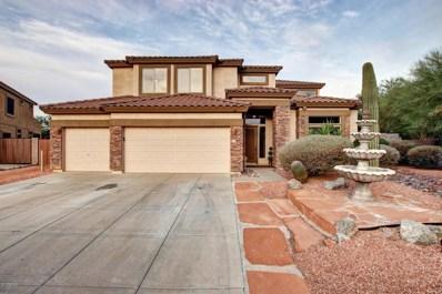 7415 E Orion Circle, Mesa, AZ 85207 - MLS#: 5707395