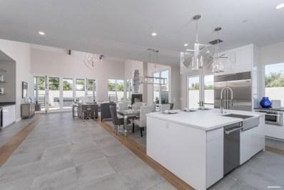 3719 E Sells Drive, Phoenix, AZ 85018 - MLS#: 5707457