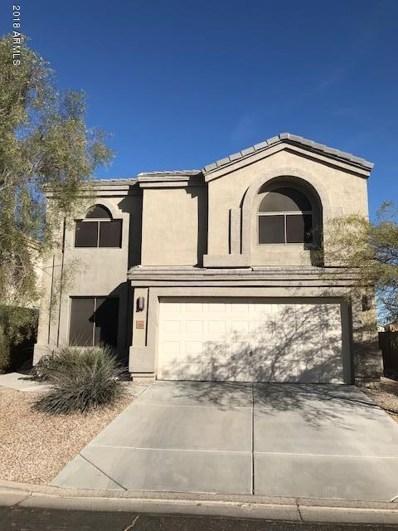 23541 N Desert Drive, Florence, AZ 85132 - MLS#: 5707473