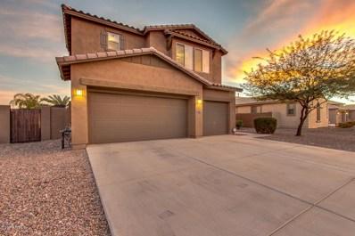 40893 W Bravo Drive, Maricopa, AZ 85138 - MLS#: 5707487