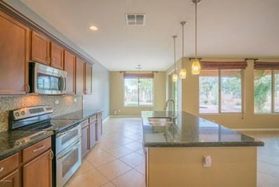 1950 N 142ND Avenue, Goodyear, AZ 85395 - MLS#: 5707498