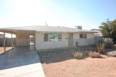 3133 E McKinley Street, Phoenix, AZ 85008 - MLS#: 5707527