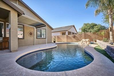 14972 W Bloomfield Road, Surprise, AZ 85379 - MLS#: 5707619