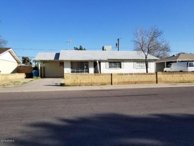 3006 W Rose Lane, Phoenix, AZ 85017 - MLS#: 5707688