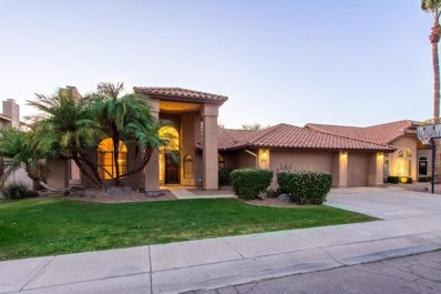 16254 N 48TH Way, Scottsdale, AZ 85254 - MLS#: 5707727
