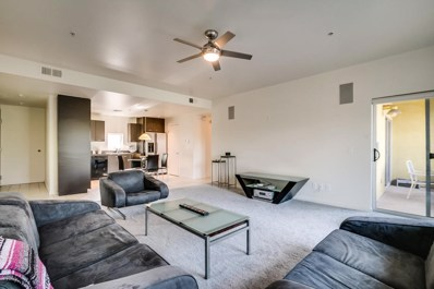 1111 W University Drive Unit 2012, Tempe, AZ 85281 - MLS#: 5707765