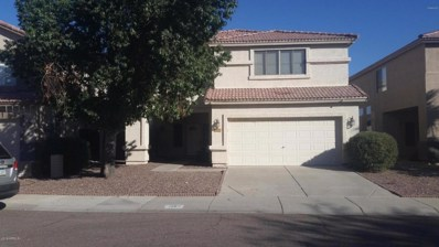 24811 N 37th Lane, Glendale, AZ 85310 - MLS#: 5707776