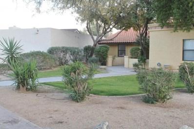 1043 E Segovia Drive, Litchfield Park, AZ 85340 - MLS#: 5707801