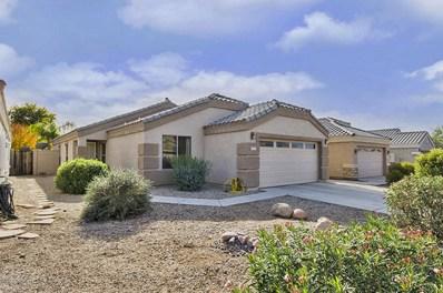 1373 E Bradstock Way, San Tan Valley, AZ 85140 - MLS#: 5707848