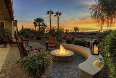 23206 N Del Monte Drive, Sun City West, AZ 85375 - MLS#: 5707852