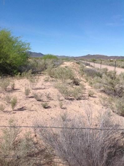 W Elliott Road, Tonopah, AZ 85354 - MLS#: 5707881