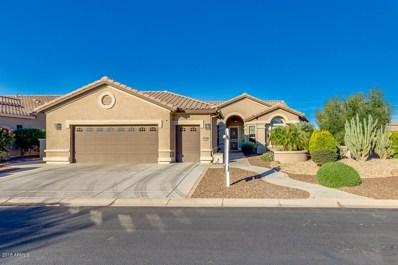 2088 N 164TH Avenue, Goodyear, AZ 85395 - MLS#: 5707980