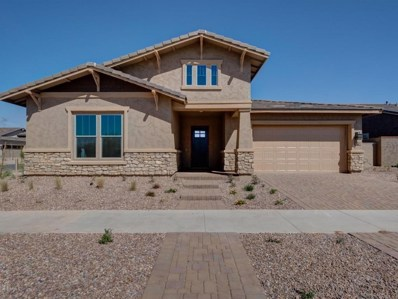4801 S Easton Lane, Mesa, AZ 85212 - MLS#: 5707982