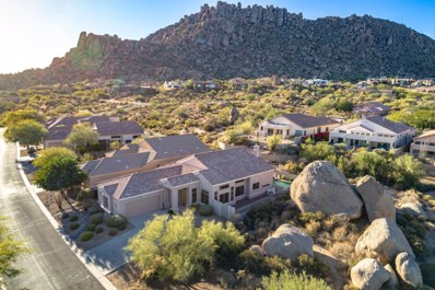 11546 E Ranch Gate Road, Scottsdale, AZ 85255 - MLS#: 5708008