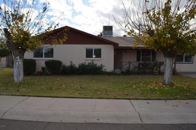 7115 N 77TH Avenue, Glendale, AZ 85303 - MLS#: 5708012