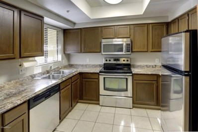 7575 E Indian Bend Road Unit 1040, Scottsdale, AZ 85250 - MLS#: 5708075