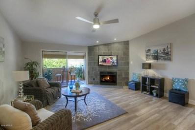 7950 E Starlight Way Unit 242, Scottsdale, AZ 85250 - MLS#: 5708081