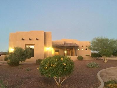 36323 N 11TH Avenue, Phoenix, AZ 85086 - MLS#: 5708123
