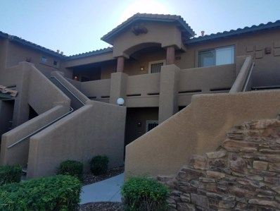 11500 E Cochise Drive Unit 2081, Scottsdale, AZ 85259 - MLS#: 5708129