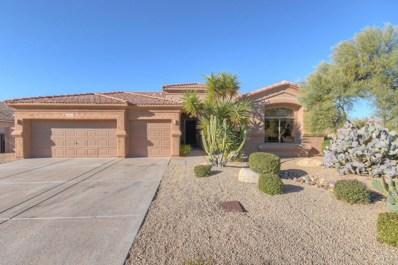 28671 N 112TH Place, Scottsdale, AZ 85262 - MLS#: 5708153