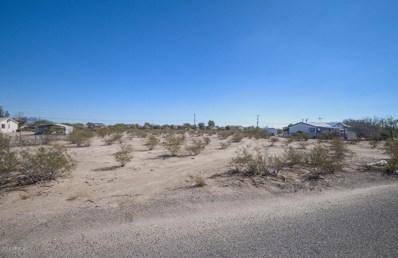 9839 N Battleford Drive, Casa Grande, AZ 85122 - MLS#: 5708184