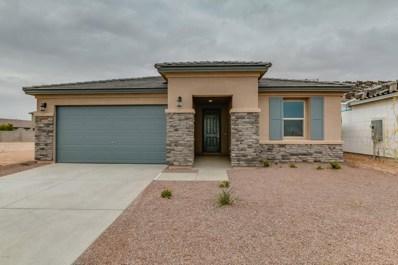 12120 W Country Club Trail, Sun City, AZ 85373 - MLS#: 5708209
