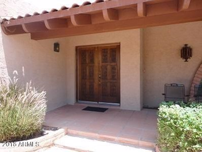 8008 N 73RD Place, Scottsdale, AZ 85258 - MLS#: 5708286