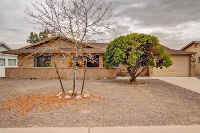 11619 N Coggins Drive, Sun City, AZ 85351 - MLS#: 5708334