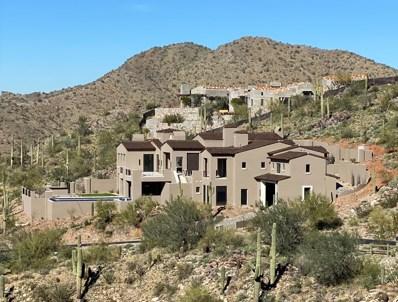 11290 E Whistling Wind Way, Scottsdale, AZ 85255 - MLS#: 5708335
