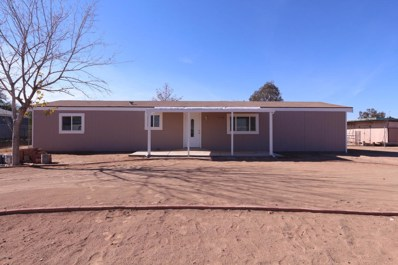 10524 N Grand Canyon Boulevard, Casa Grande, AZ 85122 - MLS#: 5708354