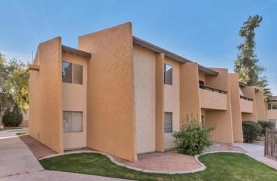 8055 E Thomas Road Unit F102, Scottsdale, AZ 85251 - MLS#: 5708359