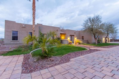 38227 N 17TH Avenue, Phoenix, AZ 85086 - MLS#: 5708416