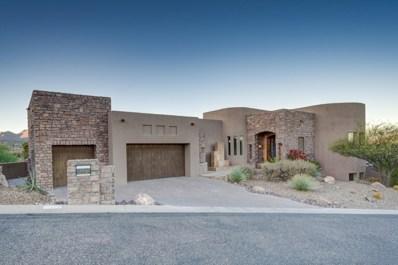 15424 E Sundown Drive, Fountain Hills, AZ 85268 - MLS#: 5708427