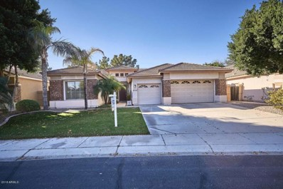 8054 S Stephanie Lane, Tempe, AZ 85284 - MLS#: 5708442