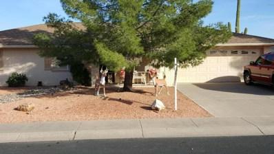 19613 N 99TH Drive, Sun City, AZ 85373 - MLS#: 5708560