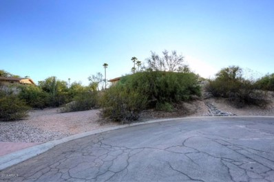 17104 E Fairway Court, Fountain Hills, AZ 85268 - MLS#: 5708643